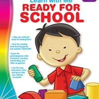 schooling book