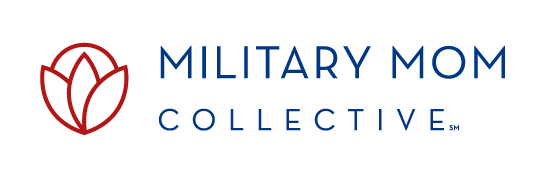 The Military Mom Collective