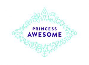 Partner Princess Awesome logo
