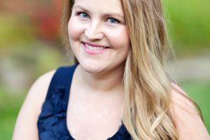 Katie Nunnally