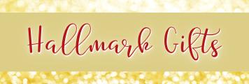 Hallmark Channel Gifts