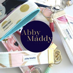 Abby Maddy Designs