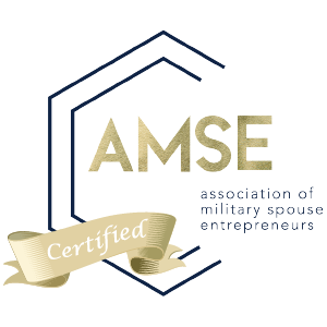 AMSE certified