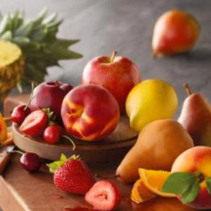 fruitofthemonth