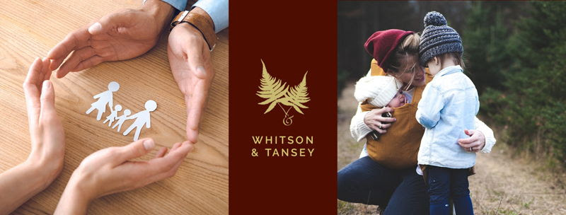 Whitson & Tansey Firm
