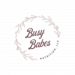 Busy Babes Nutrition