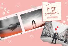 valentine images