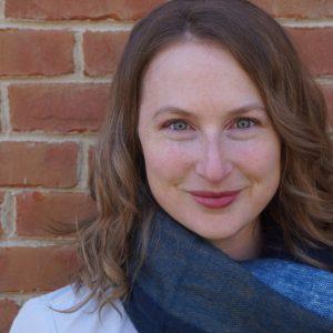 Lindsay Swoboda