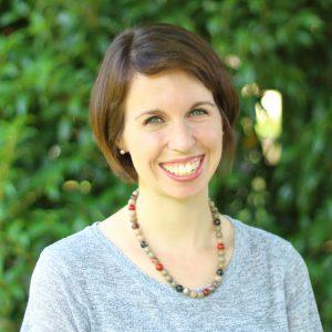 Melissa Kutsche