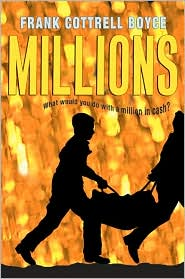 Millions book cover