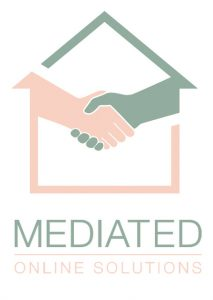Mediated Online Solutions logo