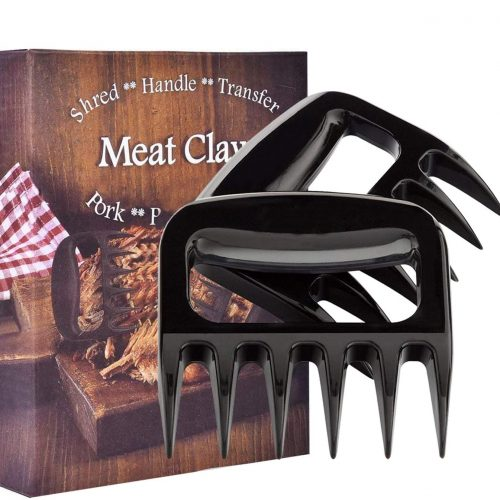meat claws for grilling
