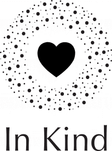 In Kind Logo