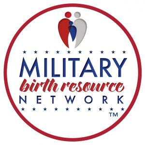 Military Birth Resource Network