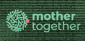 Mother Together Logo