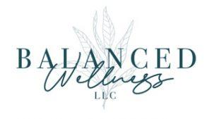 Balanced Wellness logo
