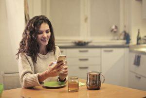 texting communication hacks