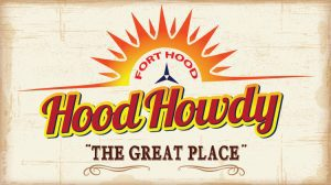 Hood Howdy image